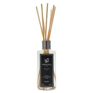 Difusor-por-varetas-World-s-Fine-Fragrances-Aromagia---Limoncello-250ml
