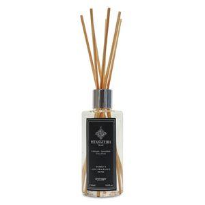 Difusor-por-varetas-World-s-Fine-Fragrances-Aromagia---Pitangueira-250ml