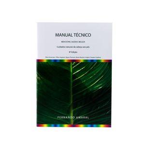 Manual-Tecnico-de-Aplicacao-WNF