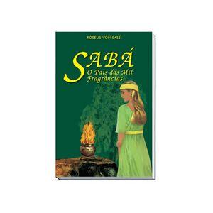 Livro-Saba--o-pais-das-mil-fragrancias