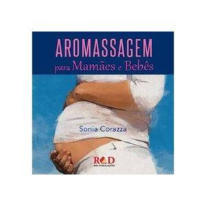 Livro-Aromassagem-Para-Mamaes-e-Bebes