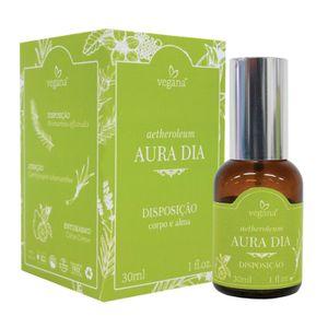 Aura-Dia