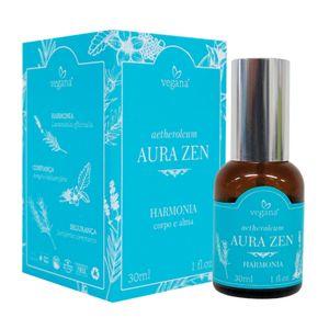 Aura-Zen