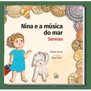 Nina-e-a-Musica-do-Mar