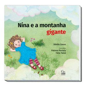 Nina-e-a-Montanha-Gigante