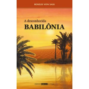 A-Desconhecida-Babilonia