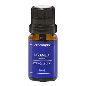 Essencia-Pura-Aromagia-de-Lavanda-10ml