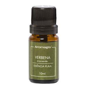 Essencia-Pura-Aromagia-de-Verbena-10ml