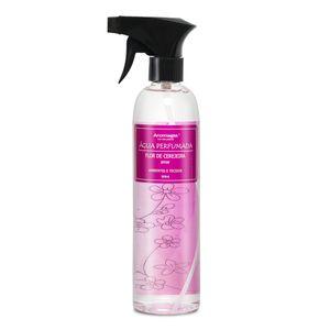 Agua-Perfumada-Aromagia---Flor-de-Cerejeira-500ml