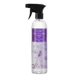 Agua-Perfumada-Aromagia---Lavanda-500ml