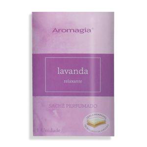 Sache-Aromagia---Lavanda-27g