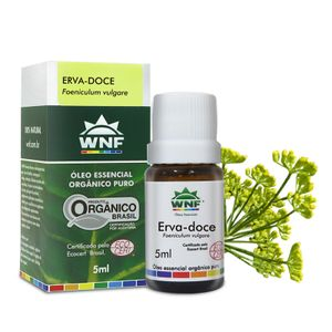 PW0102---oleo-essencial-erva-doce---5ml