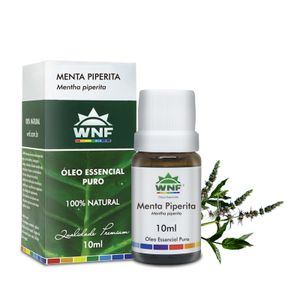 Oleo-Essencial-Menta-Piperita-WNF---10ml