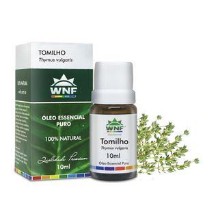 Oleo-Essencial-Tomilho-WNF---10ml