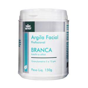 Argila-Branca-Natural-WNF---150g