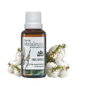 Oleo-de-Melaleuca-Pronto-para-Pele