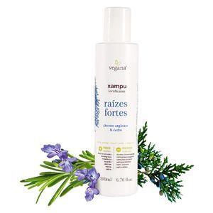 Xampu-Raizes-Fortes