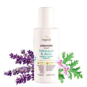 Sabonete-Facial-Hidratacao---Detox