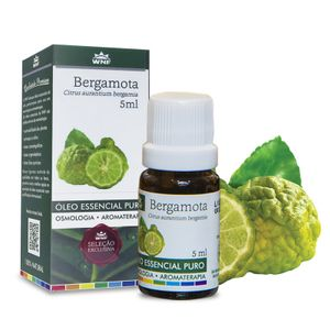 OE-Bergamota-5ml