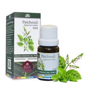 OE-Patchouli-5ml