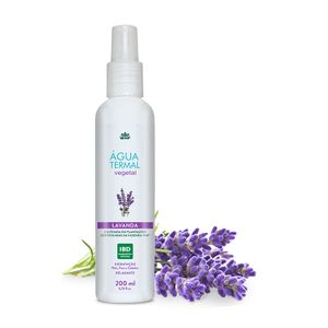 Agua-Termal-Lavanda-200ml
