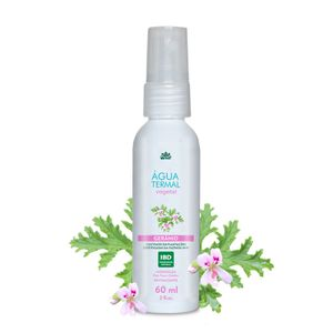 Agua-Termal-Geranio-60ml