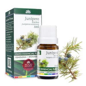 OE-Junipero-5ml