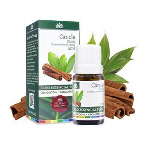 Oleo-Essencial-Canela-Cassia-5ml