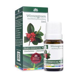 OE-Wintergreen-5ml