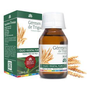 Oleo-Vegetal-Germen-de-Trigo-50ml