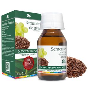Oleo-Vegetal-Semente-de-Uva-50ml